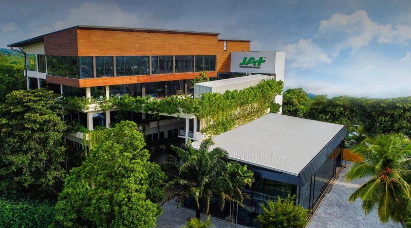 JAT IPO in sri lankan news