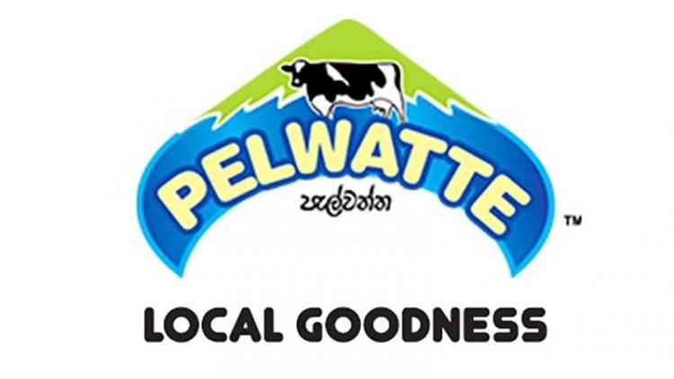 Pelwatte Local Goodness 750x422 1 in sri lankan news