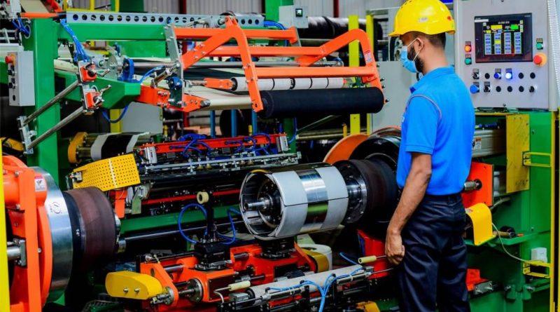 Radial expansion Phase 2 1 in sri lankan news