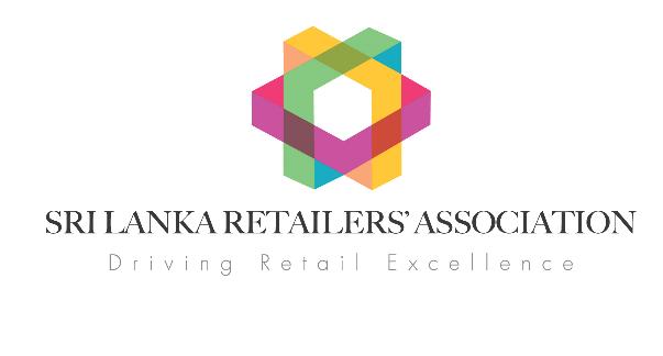 Sri Lanka Retailers in sri lankan news