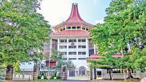 download 16 in sri lankan news