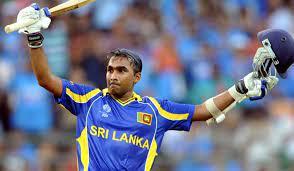 download 17 in sri lankan news