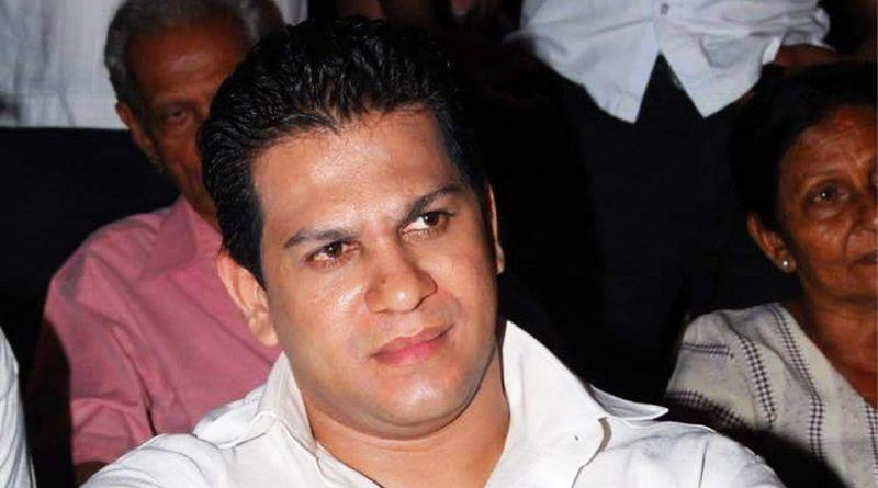 duminda sss in sri lankan news