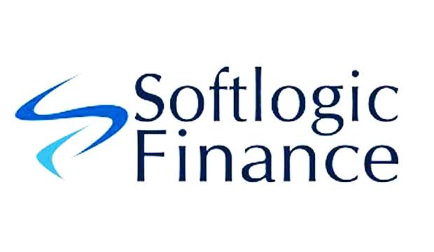 softlogicfinace 1 in sri lankan news