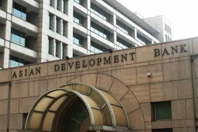 1629823488 ADB to provide USD 125 million additional financing to Sri Lanka L in sri lankan news
