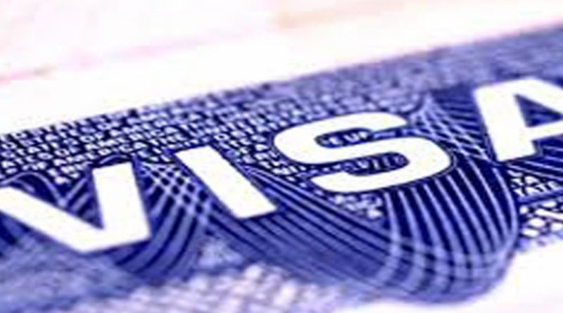 69a68468 visa 850x460 acf cropped in sri lankan news