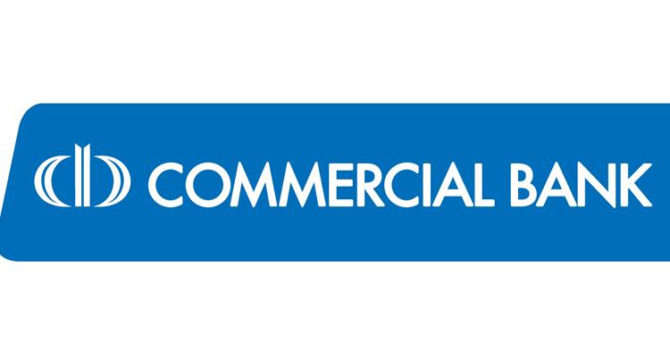 COMB Logo Ada Derana Biz in sri lankan news
