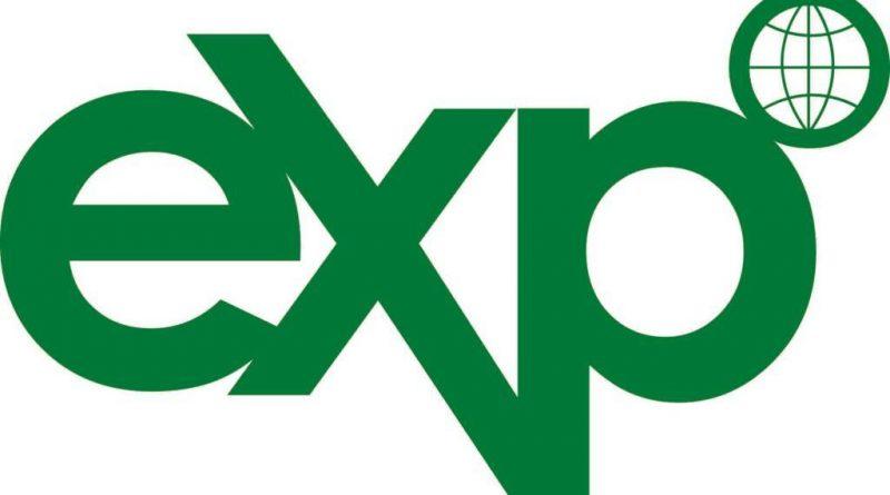 Expo Logo in sri lankan news