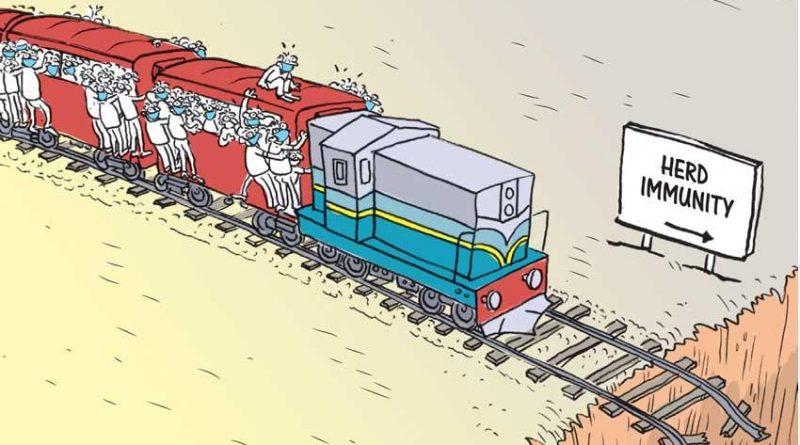 image 269e578eca in sri lankan news