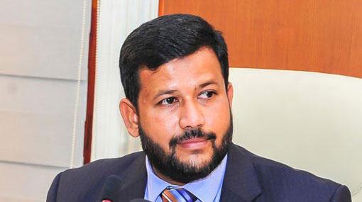 1603070445 Rishad Bathiudeen arrested B in sri lankan news