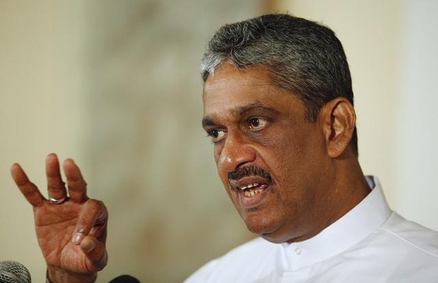 2016 2 srilanka asia fonseka in sri lankan news