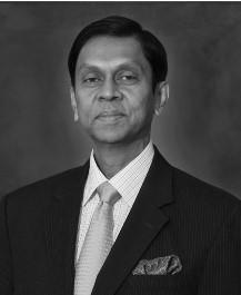 Ajith Nivard Cabraal in sri lankan news