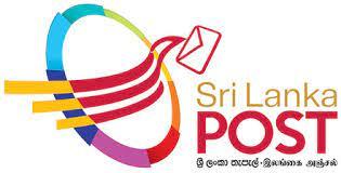 download 26 in sri lankan news