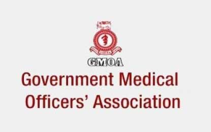 gmoa 415x260 1 in sri lankan news