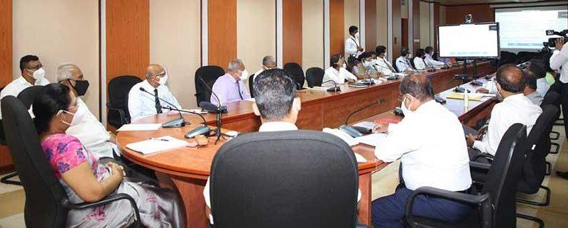 image d8a0ce84cd in sri lankan news