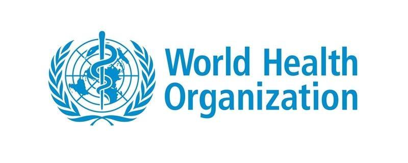 logo who in sri lankan news