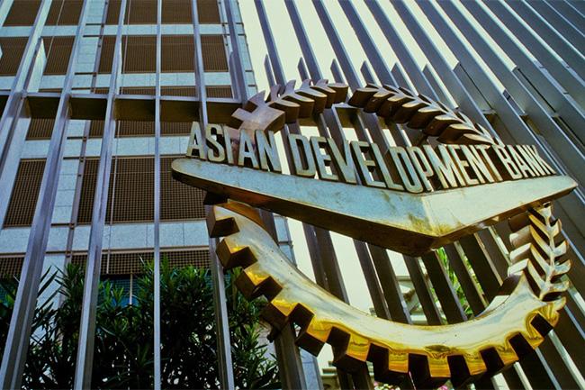 1633286873 ADB approves USD 110 million loan for health care development in Sri Lanka L in sri lankan news