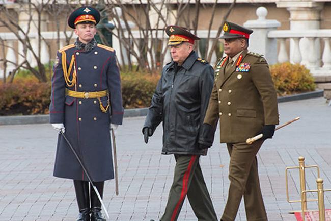 1635306412 Moscow Kremlin welcomes Sri Lankan Army Commander L in sri lankan news