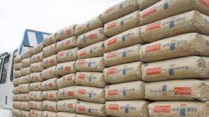 cement in sri lankan news
