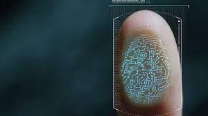 digital ID in sri lankan news