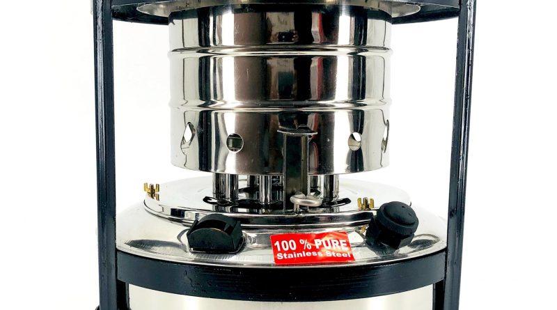 kerosene cookers in sri lankan news