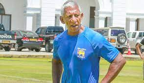 rugby in sri lankan news